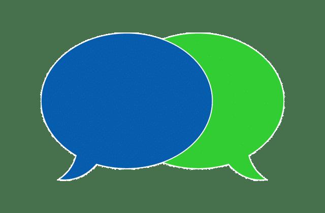 Webdesigner Finden – Suchen Sie einen guten Zuhörer