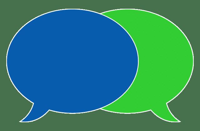 Webdesign Düsseldorf – Audit: Verstehen Ihres Business