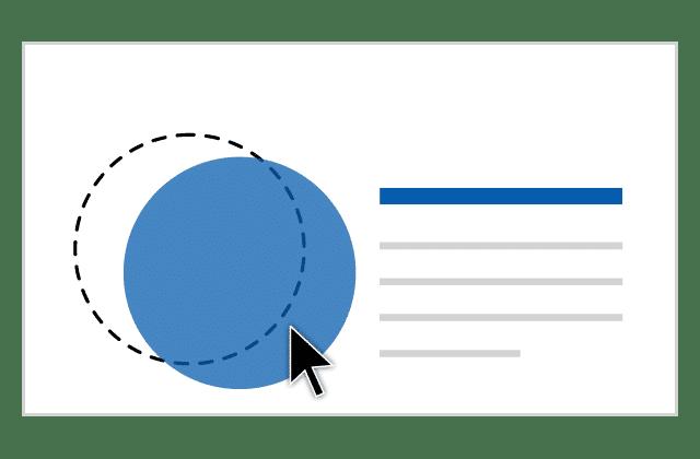 Webdesigner Düsseldorf: CMS - eigenständig aktualisieren und erweitern.