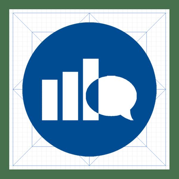 Webdesign Düsseldorf – Icon-Entwicklung