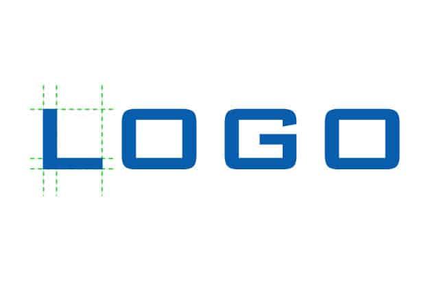 Logo - Corporate Design