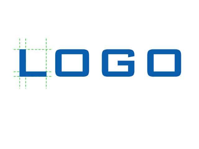 Webdesign Düsseldorf: Brand Management - Ihre Marke
