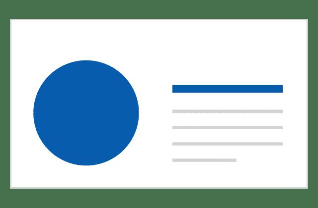 Webdesign Düsseldorf: Layout - Was müssen Ihre Kunden sehen!