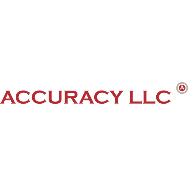 Accuracy LLC