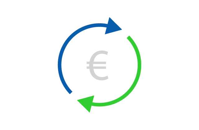 Webdesigner finden – Matching Webdesigner und Budget