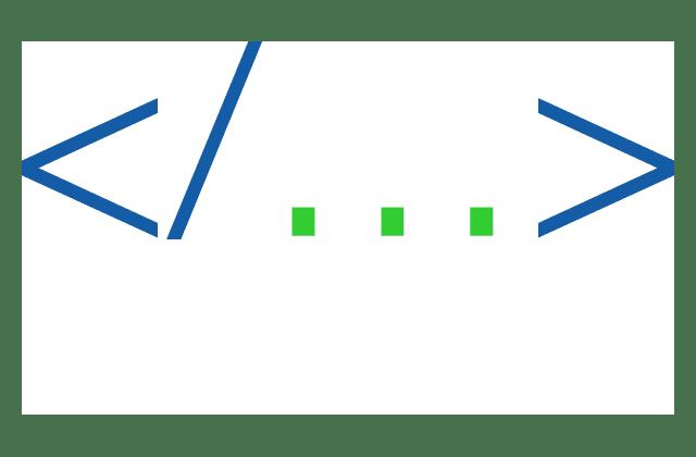 Webdesigner finden – saubere Programmierung, Validität prüfen