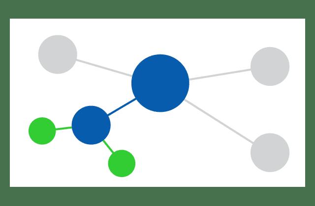 Webdesigner finden – Ihr Webdesigner sollte konzeptionell denken können.