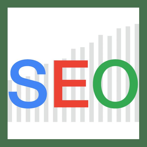 Webdesign Düsseldorf – SEO, Suchmaschinenoptimierung, Google, Bing