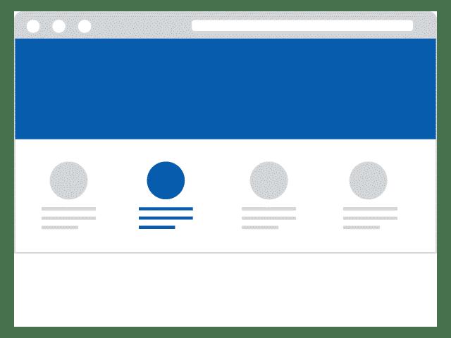 """Webdesign Düsseldorf. Mit Ihrer Website machen Sie den """"Ersten Eindruck"""""""