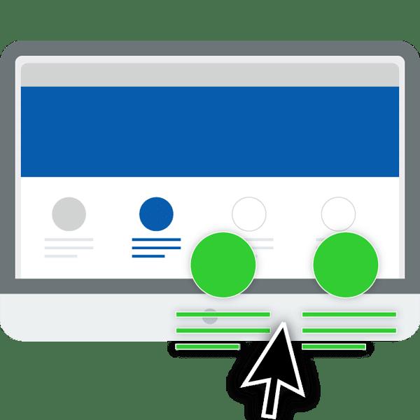 Content Managent Webdesign Düsseldorf
