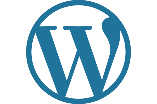 WordPress ist das CMS, das weltweit am häufigsten eingesetzt wird.