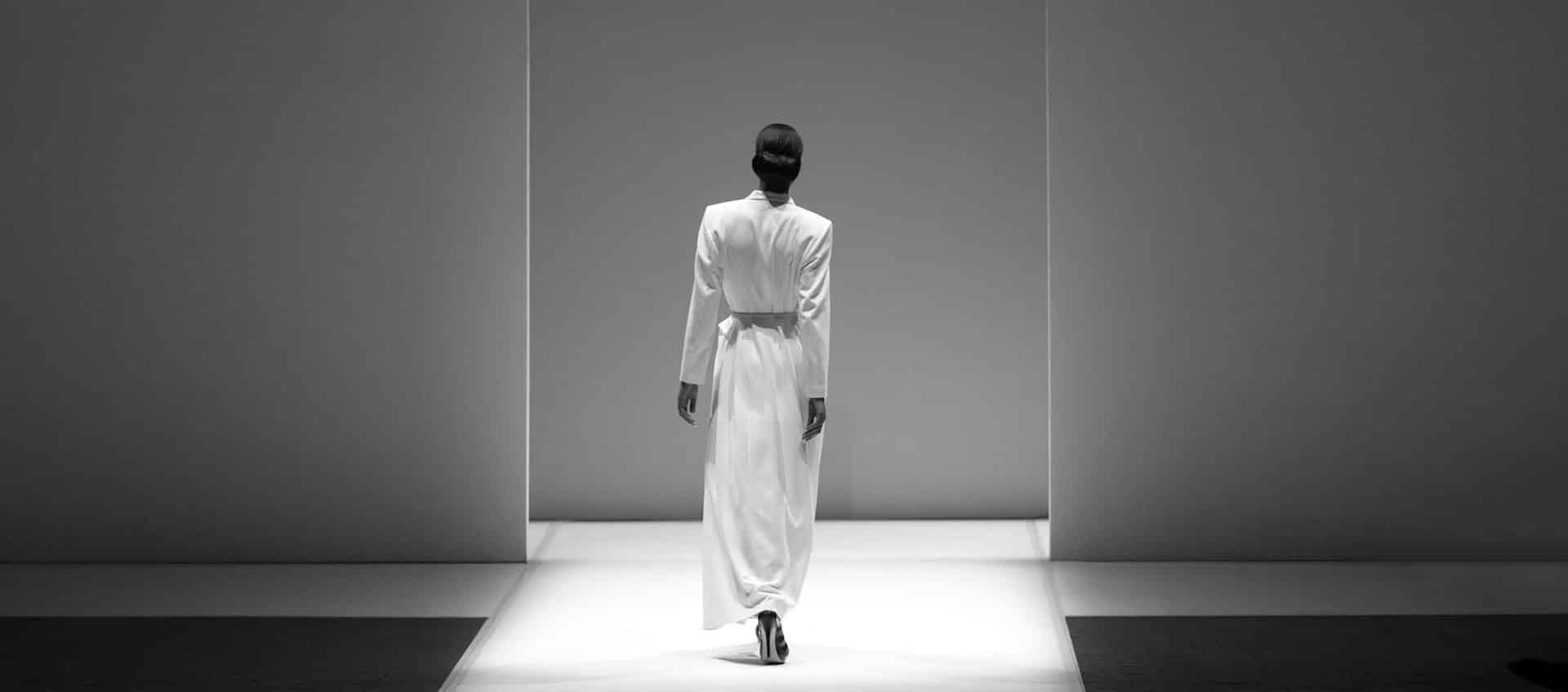 Webdesign für Mode – Textil- und Mode-Industrie, Fashion, Schuhe