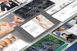Webdesign Düsseldorf – professionelles individuelles Webdesign by eyelikeit